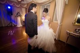 Pkl-fotografia-wedding photography-fotografia bodas-bolivia-AyA-102