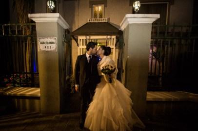 Pkl-fotografia-wedding photography-fotografia bodas-bolivia-AyA-105