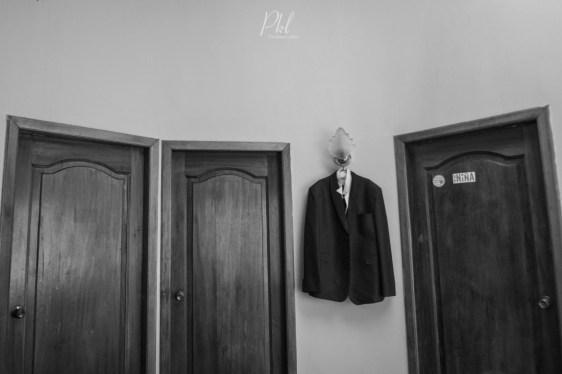pkl-fotografia-wedding-photography-fotografia-bodas-bolivia-nyj-13