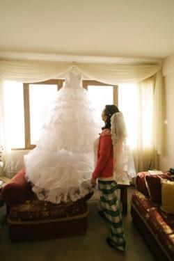 pkl-fotografia-wedding-photography-fotografia-bodas-bolivia-nyj-19