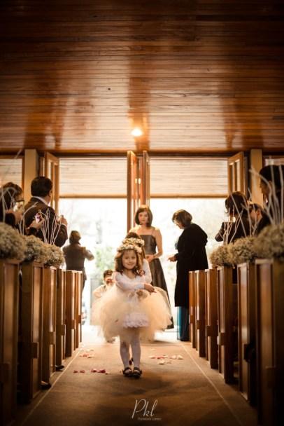 pkl-fotografia-wedding-photography-fotografia-bodas-bolivia-nyj-33