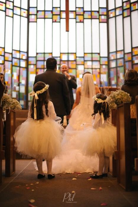 pkl-fotografia-wedding-photography-fotografia-bodas-bolivia-nyj-35