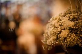 pkl-fotografia-wedding-photography-fotografia-bodas-bolivia-nyj-42