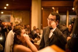 pkl-fotografia-wedding-photography-fotografia-bodas-bolivia-nyj-43