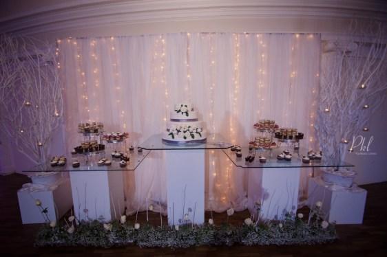 pkl-fotografia-wedding-photography-fotografia-bodas-bolivia-nyj-70