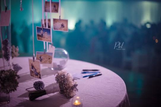 pkl-fotografia-wedding-photography-fotografia-bodas-bolivia-nyj-74