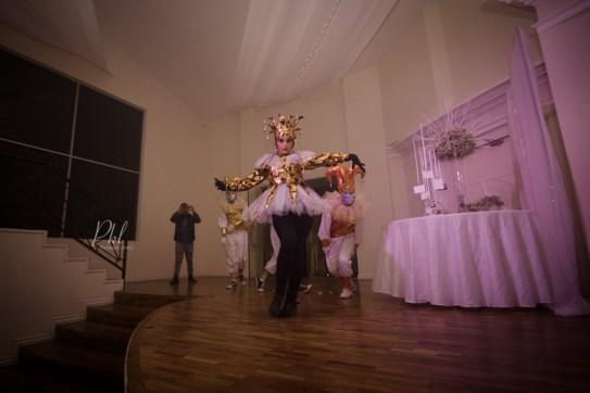 pkl-fotografia-wedding-photography-fotografia-bodas-bolivia-nyj-86