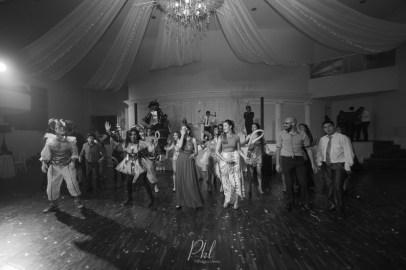 pkl-fotografia-wedding-photography-fotografia-bodas-bolivia-nyj-90
