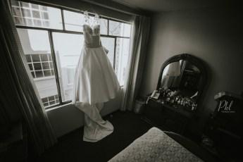 Pkl-fotografia-wedding photography-fotografia bodas-bolivia-CyR-01