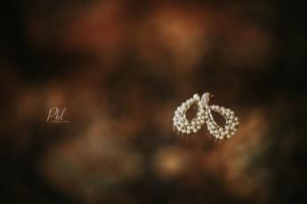Pkl-fotografia-wedding photography-fotografia bodas-bolivia-CyR-02