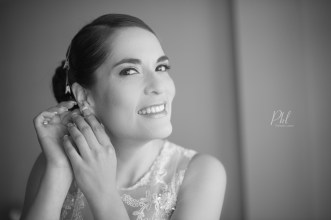 Pkl-fotografia-wedding photography-fotografia bodas-bolivia-CyR-05