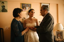 Pkl-fotografia-wedding photography-fotografia bodas-bolivia-CyR-09