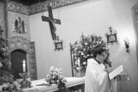 Pkl-fotografia-wedding photography-fotografia bodas-bolivia-CyR-15