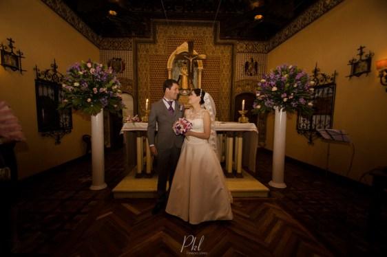 Pkl-fotografia-wedding photography-fotografia bodas-bolivia-CyR-23