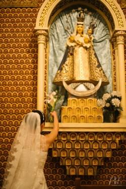 Pkl-fotografia-wedding photography-fotografia bodas-bolivia-CyR-24