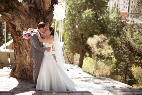 Pkl-fotografia-wedding photography-fotografia bodas-bolivia-CyR-29