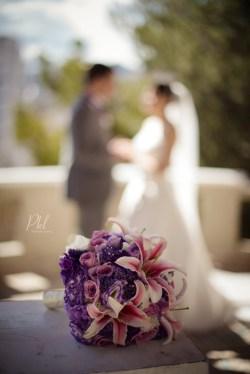 Pkl-fotografia-wedding photography-fotografia bodas-bolivia-CyR-32