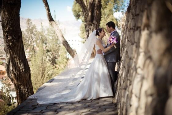 Pkl-fotografia-wedding photography-fotografia bodas-bolivia-CyR-36
