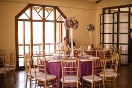 Pkl-fotografia-wedding photography-fotografia bodas-bolivia-CyR-43
