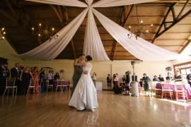 Pkl-fotografia-wedding photography-fotografia bodas-bolivia-CyR-45