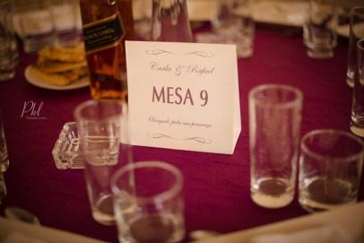 Pkl-fotografia-wedding photography-fotografia bodas-bolivia-CyR-49