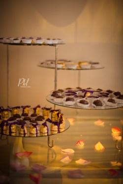 Pkl-fotografia-wedding photography-fotografia bodas-bolivia-CyR-50
