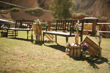 Pkl-fotografia-wedding photography-fotografia bodas-bolivia-CyR-57