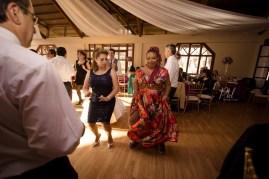 Pkl-fotografia-wedding photography-fotografia bodas-bolivia-CyR-65