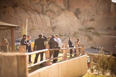 Pkl-fotografia-wedding photography-fotografia bodas-bolivia-CyR-67