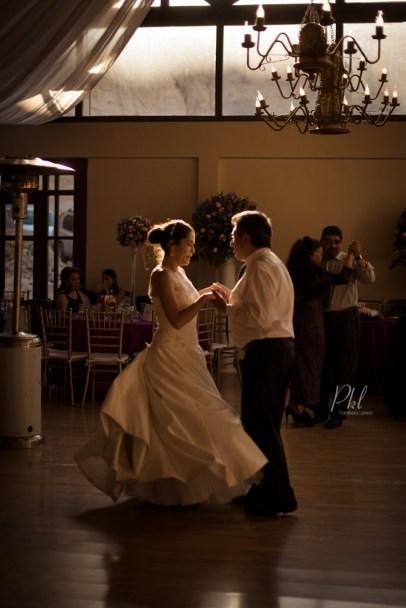 Pkl-fotografia-wedding photography-fotografia bodas-bolivia-CyR-68