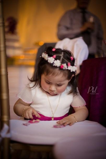 Pkl-fotografia-wedding photography-fotografia bodas-bolivia-CyR-69