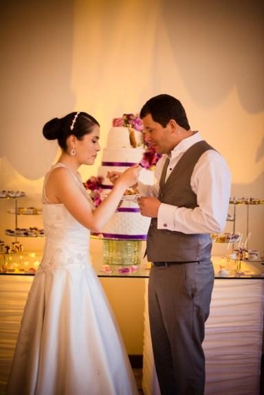 Pkl-fotografia-wedding photography-fotografia bodas-bolivia-CyR-72
