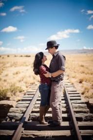 Pkl-fotografia-wedding photography-fotografia bodas-bolivia-NyD-10