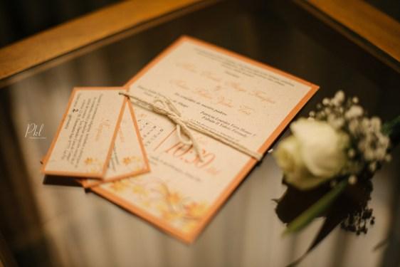 pkl-fotografia-wedding-photography-fotografia-bodas-bolivia-nyd-004