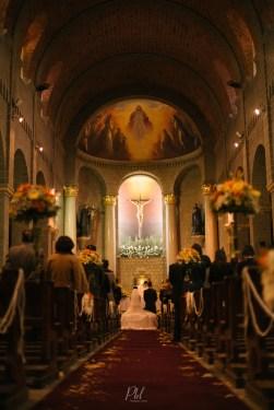 pkl-fotografia-wedding-photography-fotografia-bodas-bolivia-nyd-028