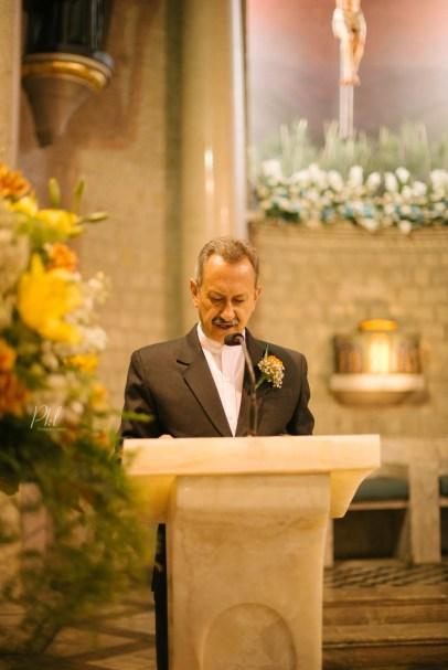 pkl-fotografia-wedding-photography-fotografia-bodas-bolivia-nyd-031
