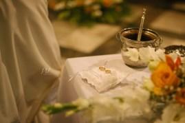 pkl-fotografia-wedding-photography-fotografia-bodas-bolivia-nyd-040