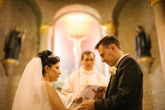 pkl-fotografia-wedding-photography-fotografia-bodas-bolivia-nyd-042