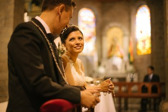 pkl-fotografia-wedding-photography-fotografia-bodas-bolivia-nyd-046