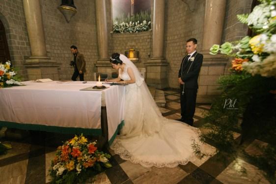 pkl-fotografia-wedding-photography-fotografia-bodas-bolivia-nyd-051