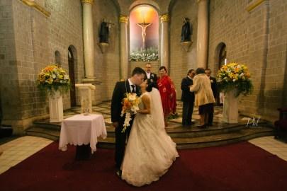 pkl-fotografia-wedding-photography-fotografia-bodas-bolivia-nyd-054