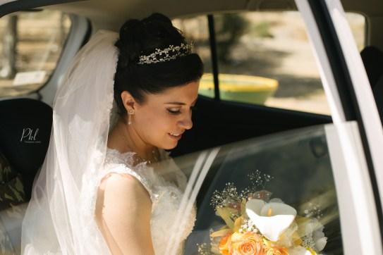 pkl-fotografia-wedding-photography-fotografia-bodas-bolivia-nyd-067