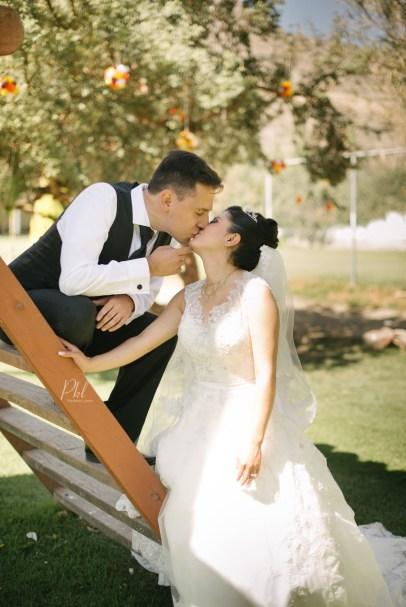 pkl-fotografia-wedding-photography-fotografia-bodas-bolivia-nyd-081