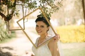 pkl-fotografia-wedding-photography-fotografia-bodas-bolivia-nyd-083