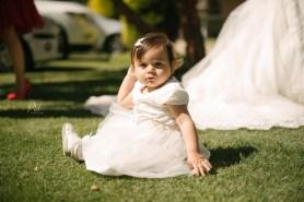 pkl-fotografia-wedding-photography-fotografia-bodas-bolivia-nyd-084