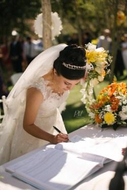 pkl-fotografia-wedding-photography-fotografia-bodas-bolivia-nyd-089