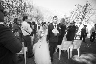 pkl-fotografia-wedding-photography-fotografia-bodas-bolivia-nyd-090