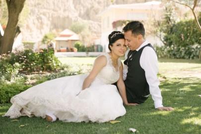 pkl-fotografia-wedding-photography-fotografia-bodas-bolivia-nyd-101