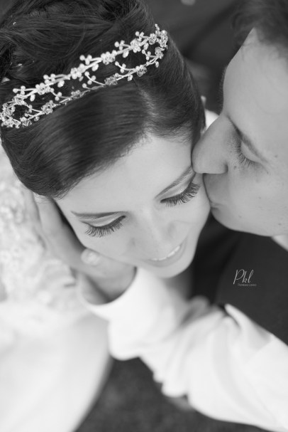 pkl-fotografia-wedding-photography-fotografia-bodas-bolivia-nyd-103
