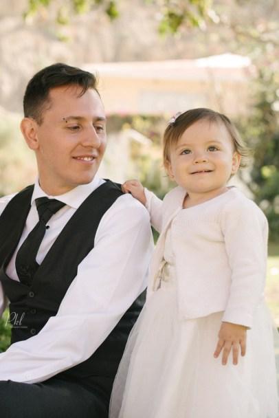 pkl-fotografia-wedding-photography-fotografia-bodas-bolivia-nyd-104